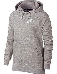 167dc8f12f493 Amazon.co.uk  Nike - Hoodies   Hoodies   Sweatshirts  Clothing