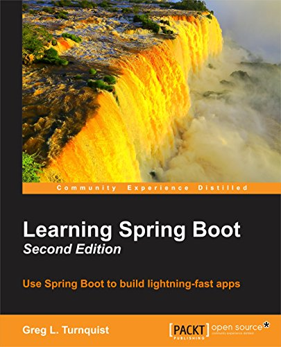 Learning Xml Second Edition Pdf