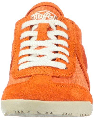 Buffalo, 5420-V159, Sneaker, Donna Arancione (Orange (ORANGE 01))
