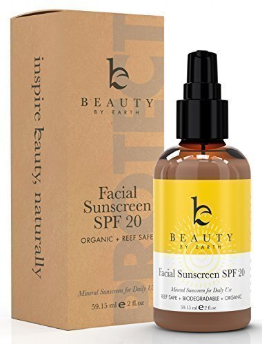 facial-sunscreen-sun-cream-face-moisturizer-with-spf-20-organic-natural-ingredients-physical-and-min
