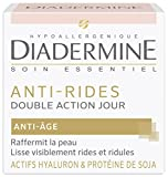 Diadermine - Anti-Rides Double Action Jour - 50 ml
