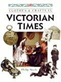 In Victorian Times