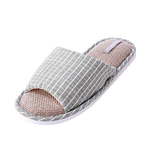 williamkate-chaussons-unisexs-de-mode-pantoufles-anti-glissades-decontractees-pantouffles-de-salle-d