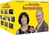 Coffret une famille formidable, saisons 1 à 11 [FR Import]