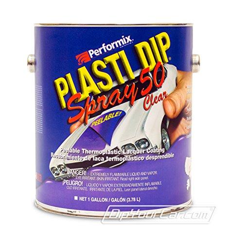 plasti-dip-gallon-low-voc-anthracite-grey-by-dipyourcar