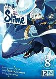 Moi, quand je me réincarne en slime - Tome 08 - Format Kindle - 9782823873726 - 5,99 €
