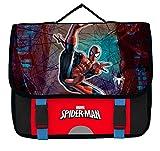 Spiderman–Schulranzen Scolaire–Offizielle Kollektion