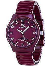 Marea Reloj de cuarzo B35246/13