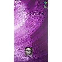 Legends - R.D. Burman