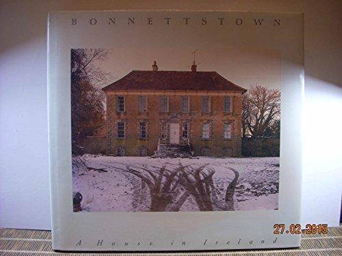 bonnettstown-a-house-in-ireland