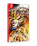 Dragon Ball Fighterz - Nintendo Switch