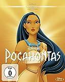 Pocahontas Disney Classics kostenlos online stream