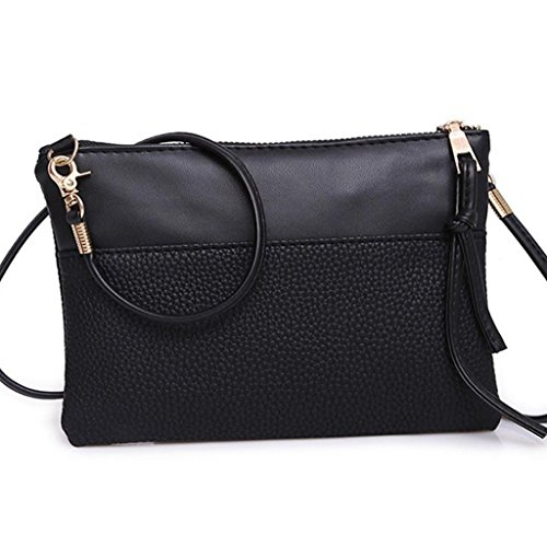 tongshi-las-mujeres-de-moda-bolso-bandolera-bolso-grande-damas-monedero-negro
