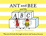 Ant and Bee and the ABC