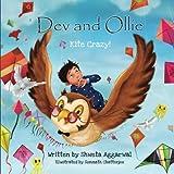 Dev and Ollie: Kite Crazy!