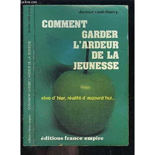 COMMENT GARDER L ARDEUR DE JEU