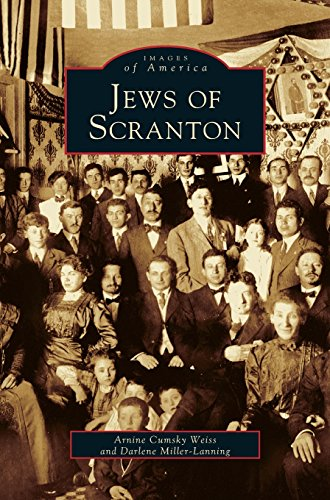 JEWS OF SCRANTON Miss-america-diamond