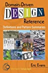 Domain-Driven Design Reference: Defin...