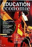 EDUCATION ECONOMIE [No 18] du 01/03/1993 - SOMMAIRE - EDITORIAL - CREATION D'UN CREDIT D'IMPOT POUR LE SUCCES DE L'ALTERNANCE PAR JEAN GLAVANY - POINT DE VUE - L'EDUCATION NATIONALE FACE A L'ENJEU PROFESSIONNEL PAR FRANCOIS BAYROU - CONNAITRE L'ENTREPRISE - LE CNPF ET LA FORMATION PROFESSIONNELLE DES JEUNES PAR FRANCOIS PERIGOT ET BERNARD HANQUIEZ - L'ENSEIGNEMENT PAR ALTERNANCE DANS LE SECTEUR DU COMMERCE PAR JACQUES DERMAGNE - DOSSIER - L'ACADEMIE DE LILLE - ENSEIGNEMENT SUPERIEUR - LES ENSEI...
