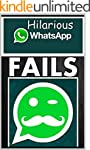 Memes: Funny Whatsapp Messages and Hu...