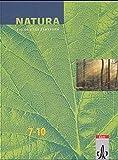 ISBN 9783120452003