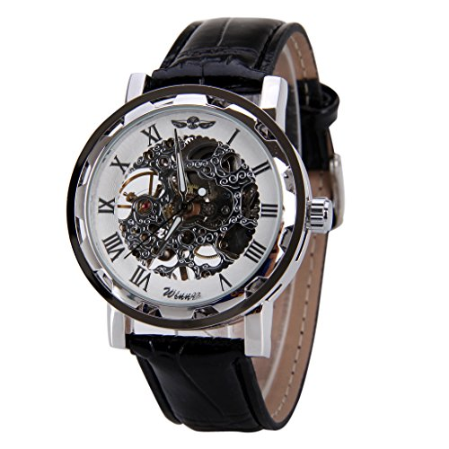 winner-montre-homme-bracelet-en-cuir-noir-cadran-squelette-mecanique-remantage-manuel-avec-excelvan-