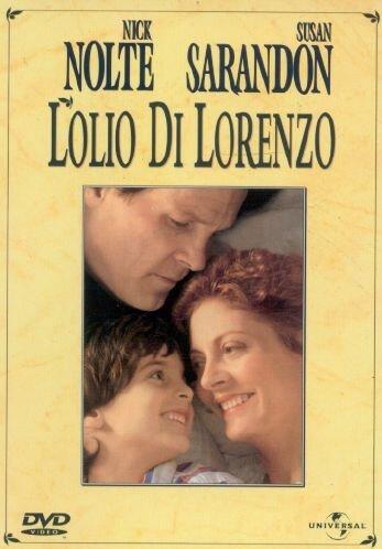 el-aceite-de-la-vida-lorenzos-oil-dvd