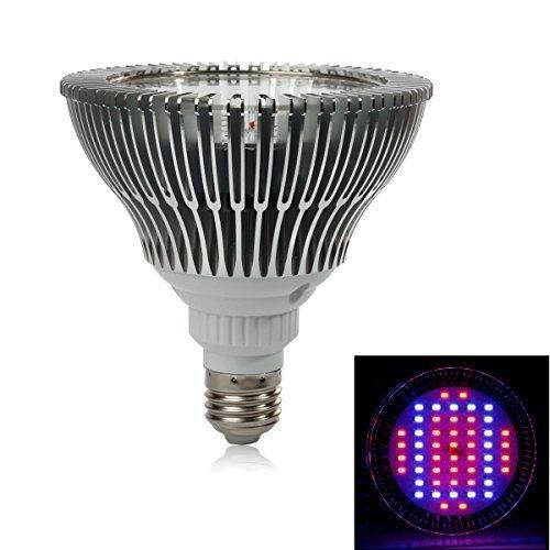 xjled-15led-luces-cada-vez-mayor-de-crecimiento-de-plantas-bombilla-de-recambio-para-hidropnicos-jar