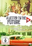 A Letter to the Future [Alemania] [DVD]