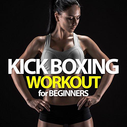 dreamer fitness version - Ausatmen Fans Berprfen
