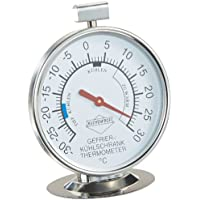 Termometri da cucina casa e cucina termometri da carne termometri da forno - Termometri da cucina ...