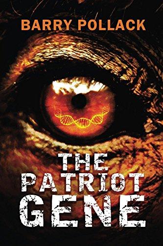 The Patriot Gene