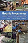 Eleventh Five Year Plan laid special emphasis on inclusive growth with social justice and empowerment of weaker sections. This resulted in introduction of several flagship programmes with focus on welfare of the poor. This volume is an outcome of the...