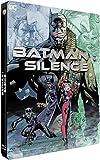 Batman - Silence [Édition SteelBook]