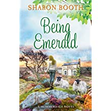 Being Emerald (Skimmerdale Book 2) (English Edition)