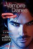 The Vampire Diaries: Stefan's Diaries #6: The Compelled (Vampire Diaires- Stefan's Diaries)