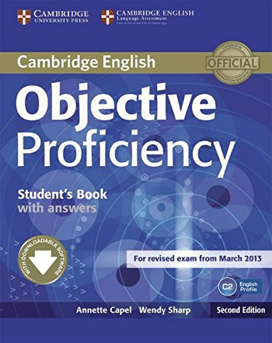 objective-proficiency-self-study-students-book-with-answers