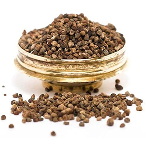 100g-green-cardamom-elaichi-pods-seeds-grade-a-premium-quality