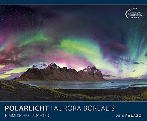 polarlicht-2018-aurora-borealis-nordlicht-foto-kalender-60-x-50-cm