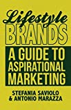 Lifestyle Brands: A Guide to Aspirational Marketing