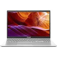 "ASUS Notebook X509MA-BR310T Monitor 15.6"" HD Intel Celeron N4020 Ram 4GB SSD 256GB 2xUSB 3.0 Windows 10 Home"