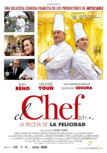 el-chef-la-receta-de-la-felicidad-dvd