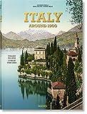 L'Italie vers 1900 : Portrait en couleurs
