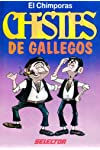 https://libros.plus/chistes-de-gallegoschistes-de-latinos-latino-jokesspanish-jokes/