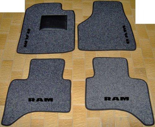 dodge-ram-tapis-gris-anthracite-pour-voiture-set-complet-de-tapis-en-moquette-sur-mesure-avec-broder