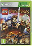 Lego Lord Of The Rings (Classic Edition) [UK IMPORT]