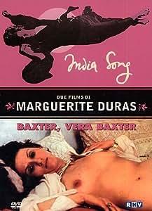 Marguerite Duras [Import anglais]