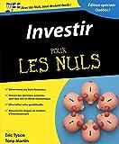 Investir pour les Nuls