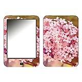 Disagu SF-107353_1063 Design Folie für Tolino Shine 2 HD, Motiv