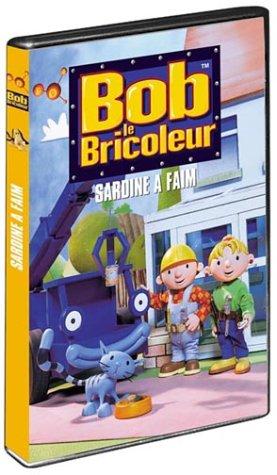 bob-le-bricoleur-vol5-sardine-a-faim
